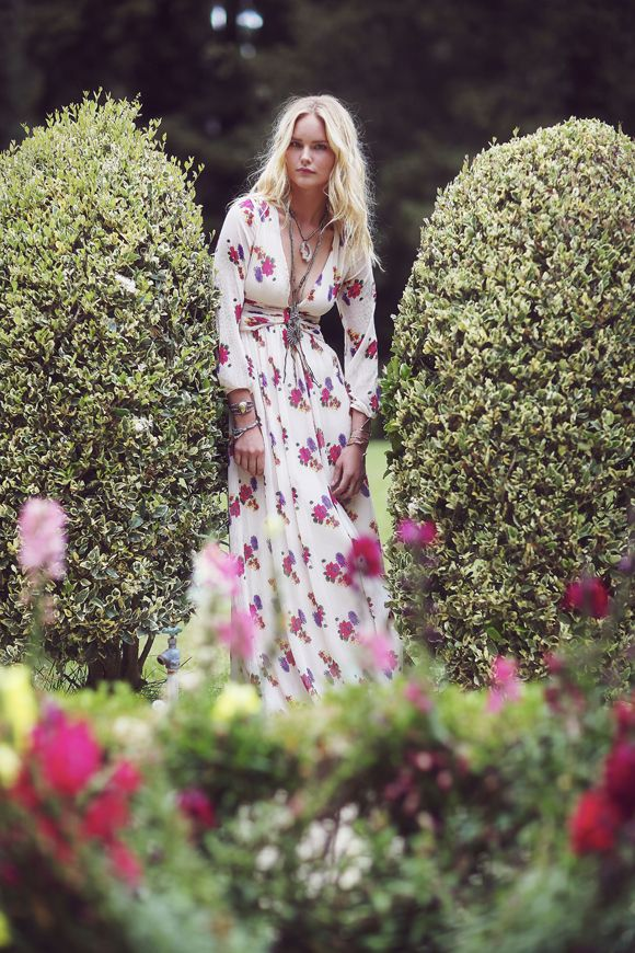 Mother | Free People Blog