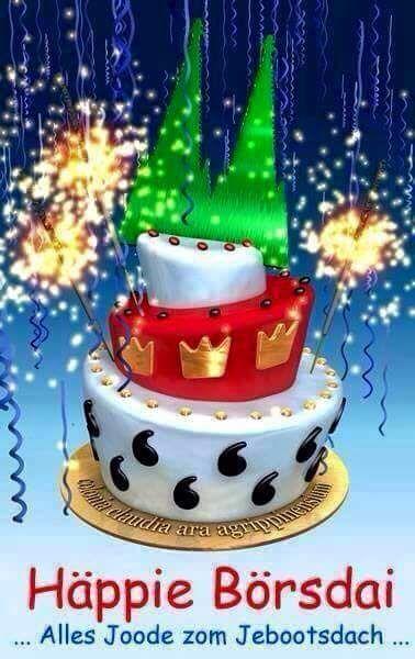 Prinzessin Alexandra Feiert Geburtstag