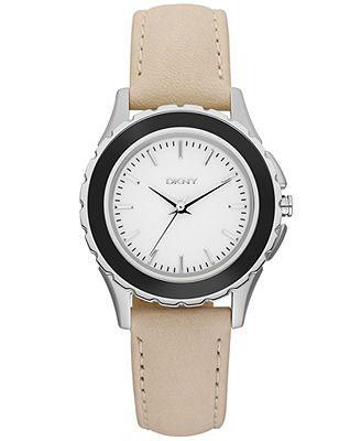 DKNY Watch 5ec04ab527