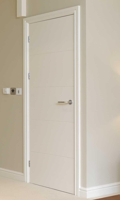 cheap interior doors white & cheap interior doors white | Modern Interior Doors Design Ideas ...