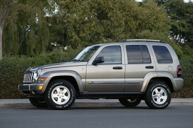 Jeep Liberty Sport Mpg Jpeg http//carimagescolay.casa