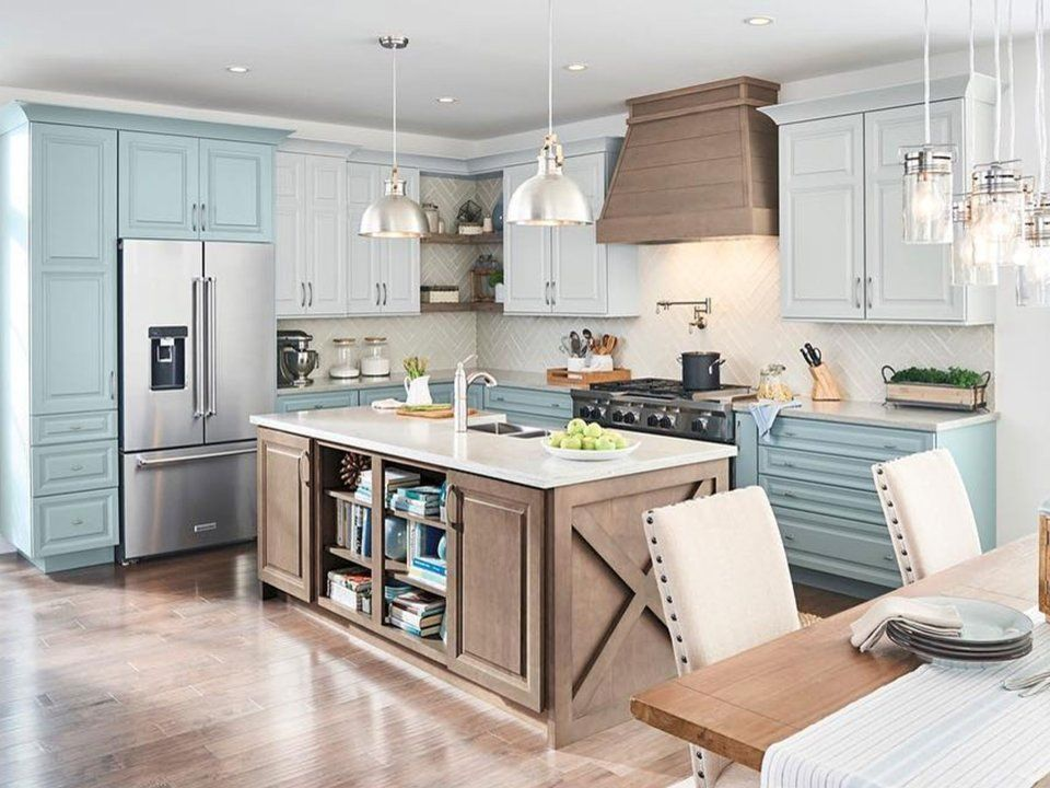 Memorial Day appliance sales for 2020 including deals from Best Buy Lowes Sears and more