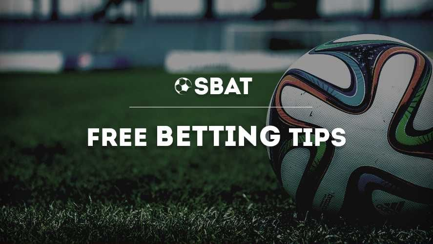free soccer tips of the day