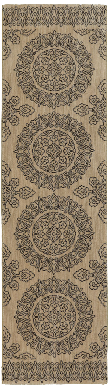 Hallway Runner Hallway Runner Luxury Vinyl Tile Area Rugs