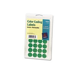 Find This Pin And More On Green Business Products U0026 Solutions.