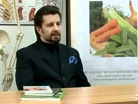 Hippocrates Institute - Cure Diabetes Heart Disease Obesity Cancer - Dr ...