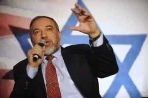 EM DEFESA DA FÉ APOSTÓLICA: CHANCELER DE ISRAEL AMEAÇA EXPULSAR ENVIADO DA ONU...