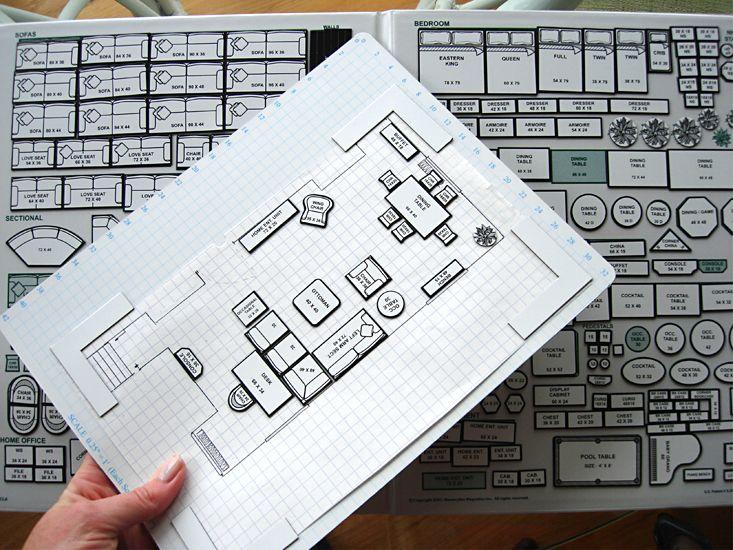 Furniture Arranger | Furniture | Pinterest | Arranging ...