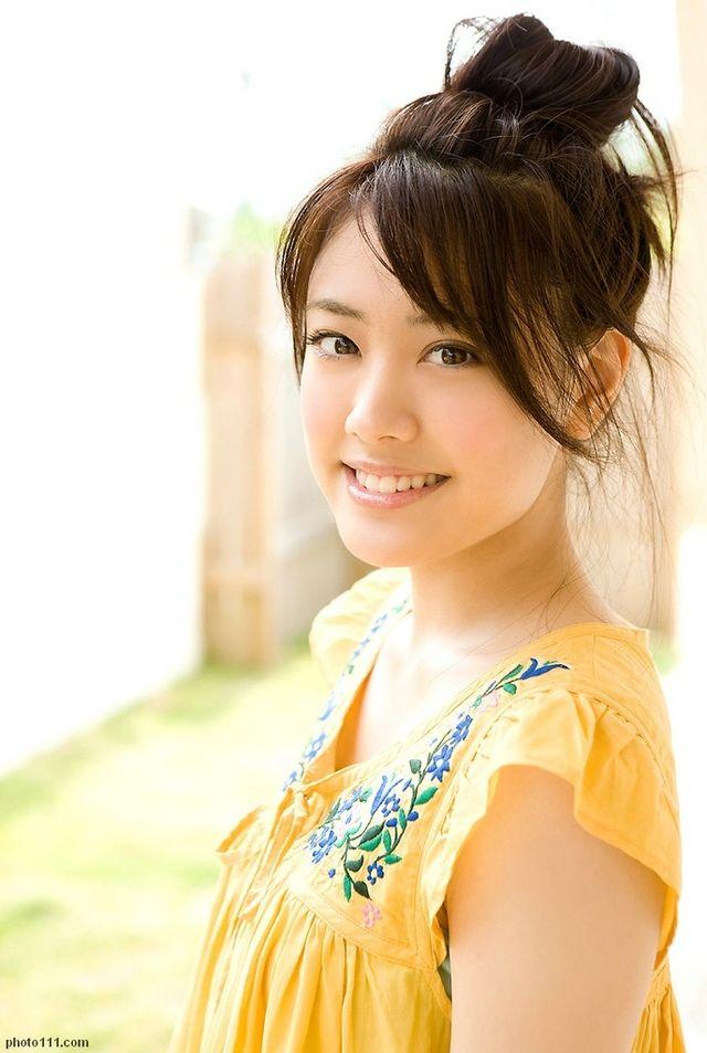 福田沙紀さんの画像その115