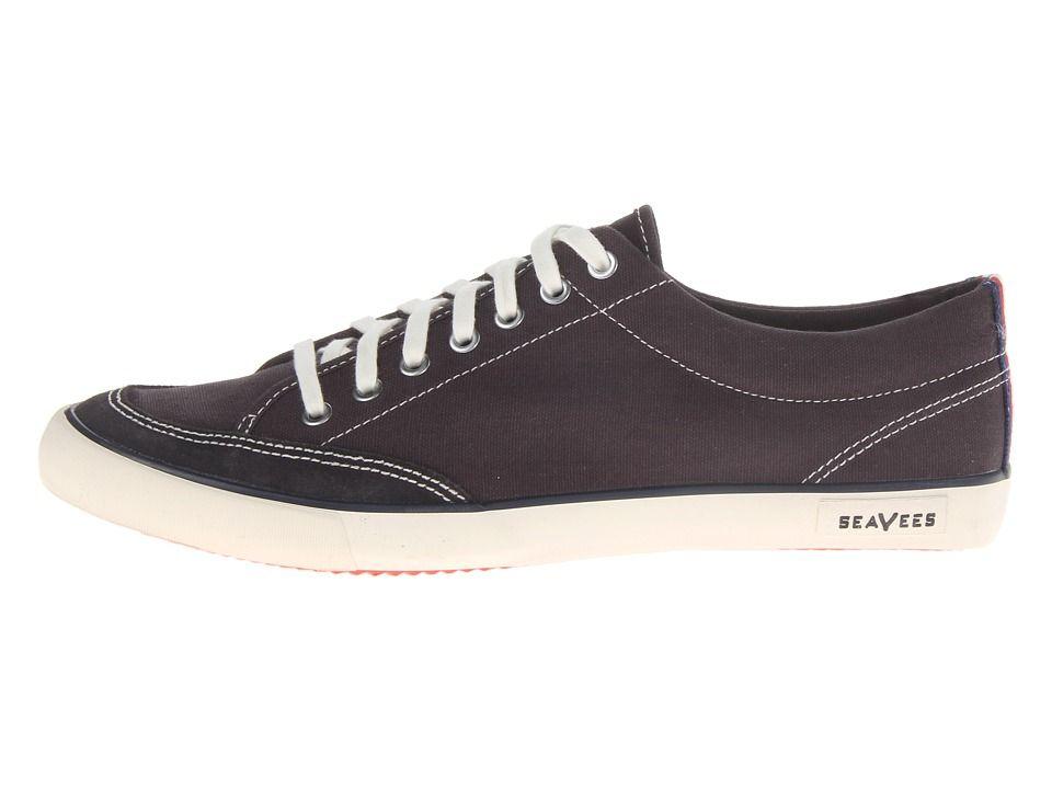 SeaVees05/65 Westwood Tennis Shoe