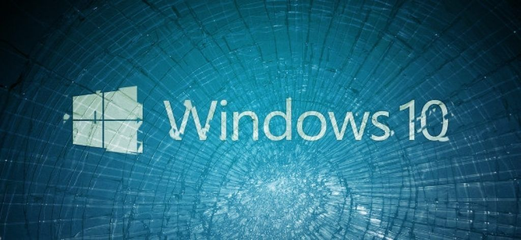 How to Remove Your PIN and Other Sign-In Options from Windows 10 #windows10