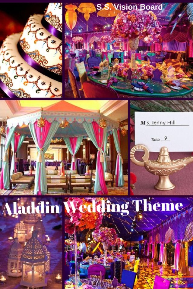 List Of Pinterest Xaladdin Wedding Theme Jasmine Images Xaladdin