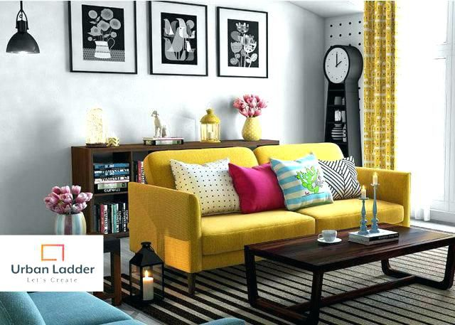 Sofa Online Uk With Images