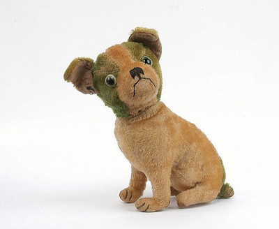 Antique Dog Collection from Ren Smith (With images
