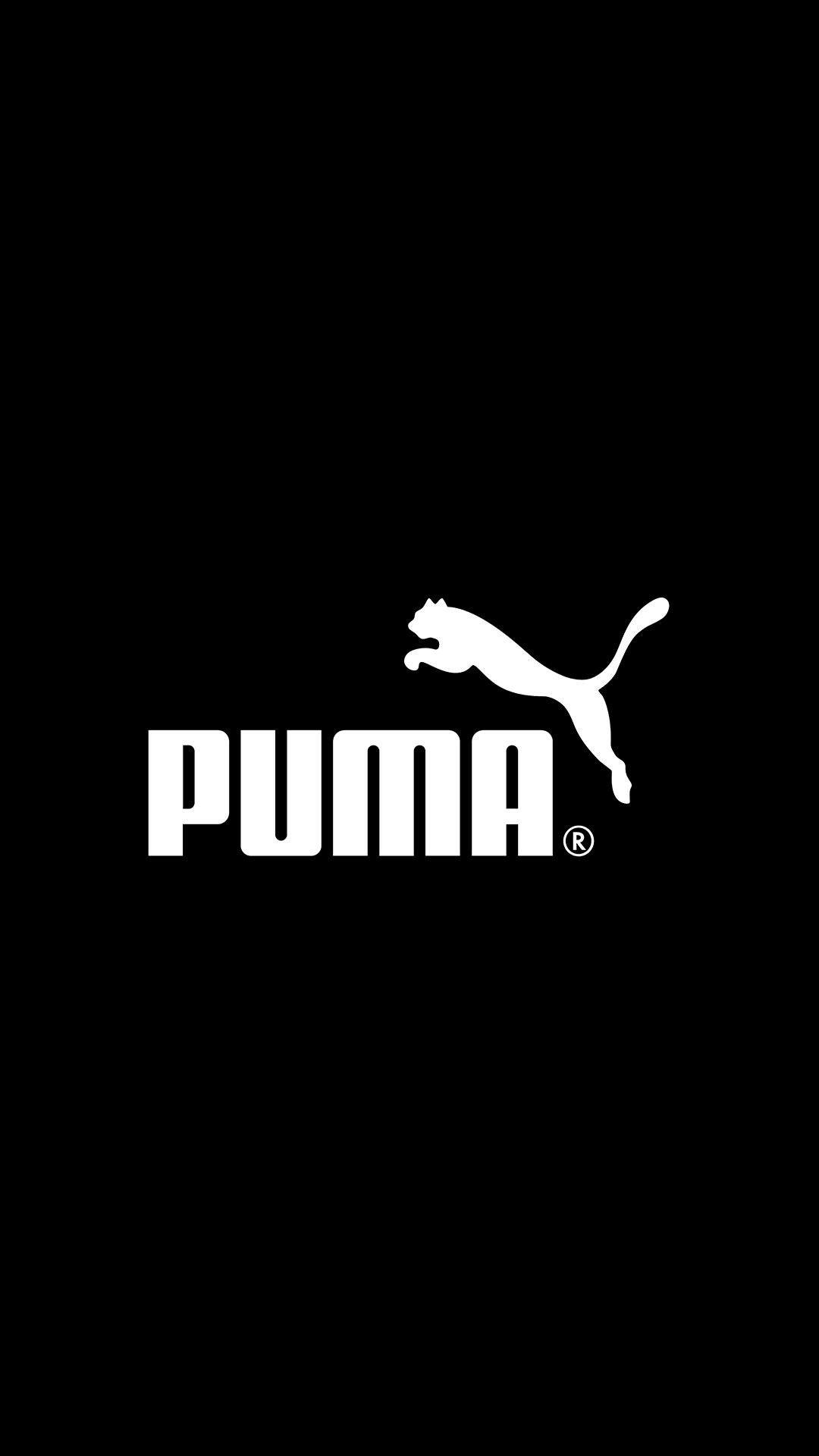 pinsamantha keller on puma | pinterest | pumas, wallpaper and