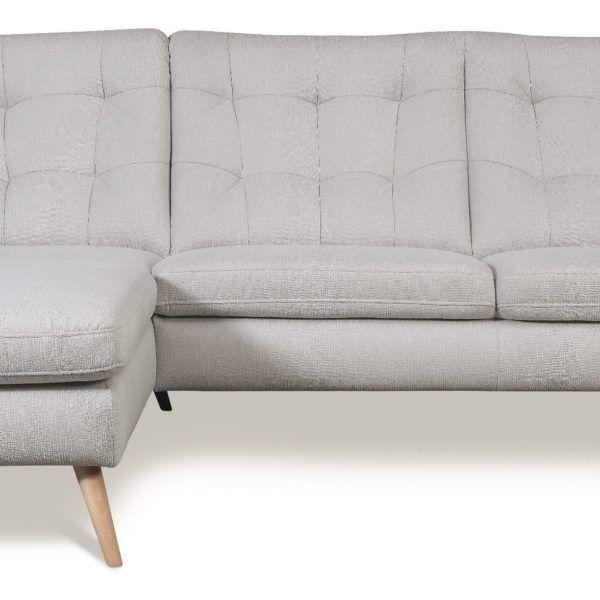 Scandi Sofa Scandi Sofa Sofa Bed Furniture Furniture Shop