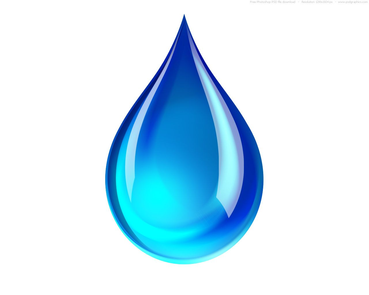 Water Drop Water Droplets Water Drops Droplets