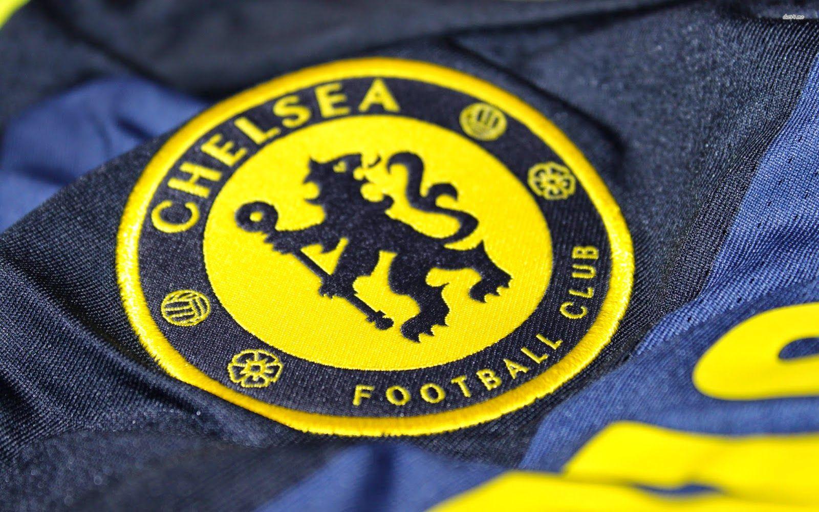 Pin on CHELSEA FC EDITS 3