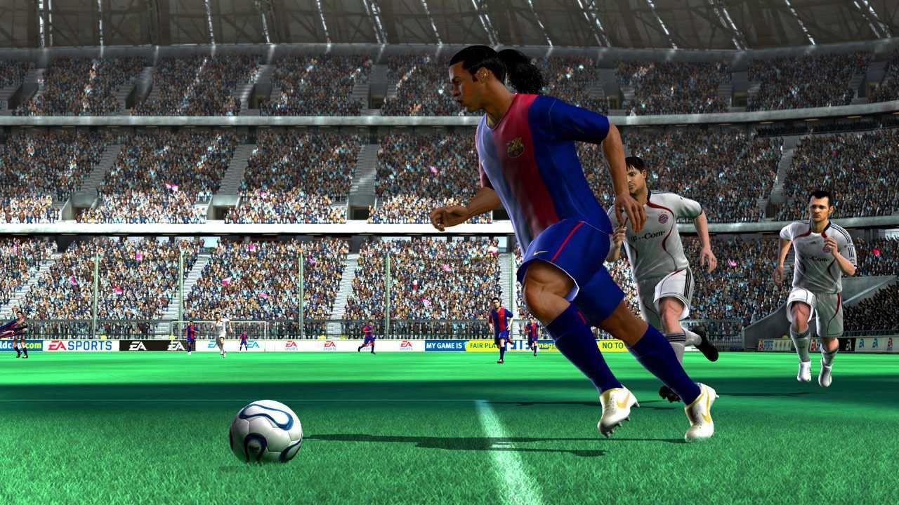 Cap n crunch crunchling adventure download Fifa, Gaming