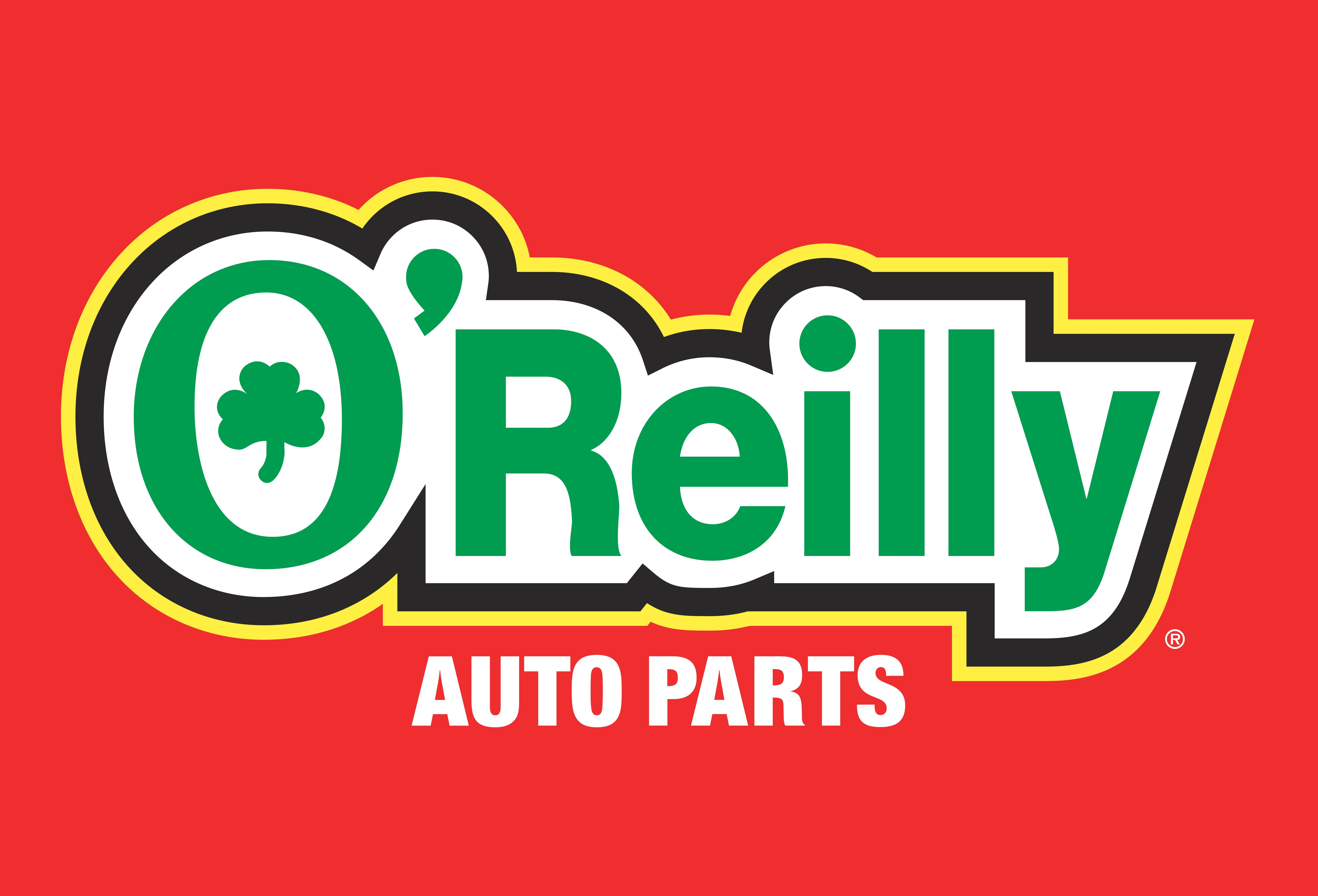 O Reilly Auto Parts Fantastic Partners Car Parts O Reilly Used