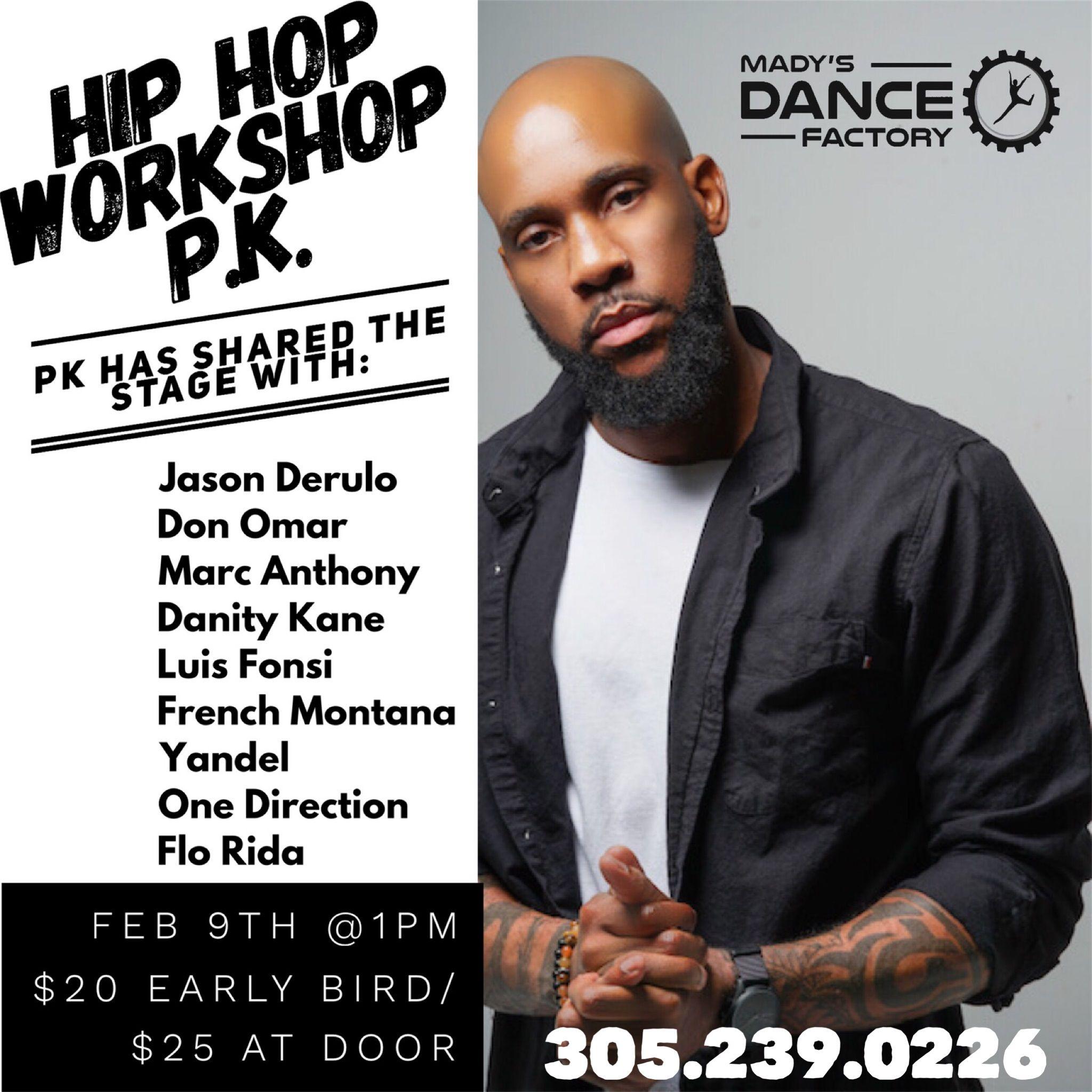 Best Hip Hop Dance Classes Miami Fl Hip Hop Dance Classes Adult Dance Class Dance Class