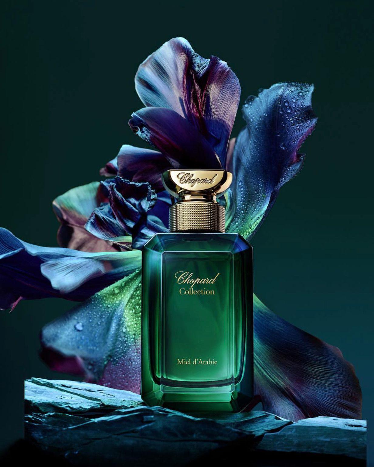 картинки парфюмерии для рекламы один