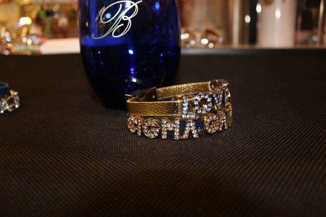23++ Jewelry stores in discover mills information