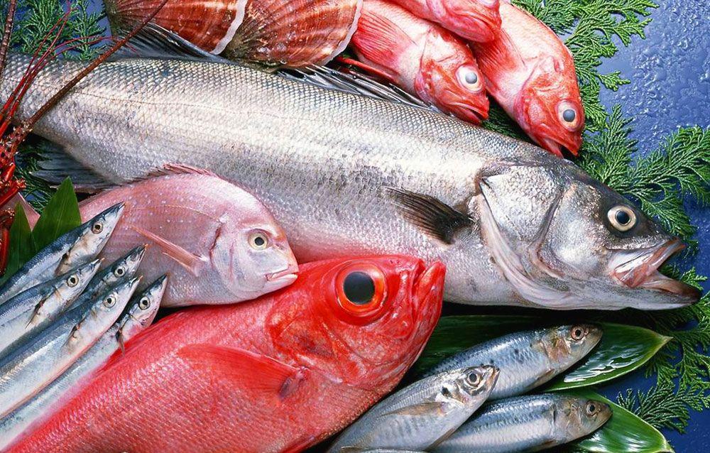 Come cuocere il pesce? E per quanto tempo? Il pesce è una delle materie prime più utilizzate e ricercate da coloro che vogliono...