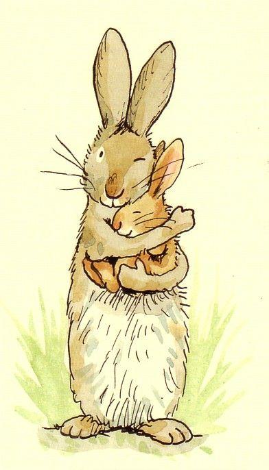 6d99104180b6cc0509b60ce064fc7fa4 Jpg 392 686 Ilustracion Animal Ilustraciones Dibujos Bonitos