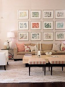 Admirable Rhythm Through Repetition Same Shape Used Repeatedly Interior Design Ideas Clesiryabchikinfo