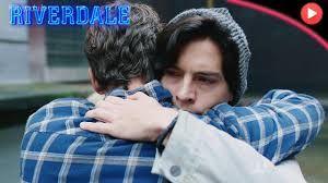 Riverdale 1x07