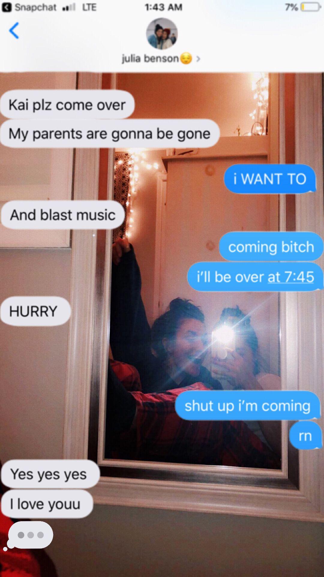 Pin By Kaili Kita On Crew Best Friend Texts Bad Friends Funny