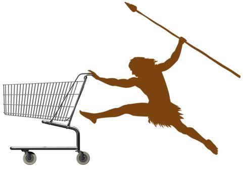 Primal Blueprint Shopping List Eating plans and Shopping lists - fresh blueprint primal diet