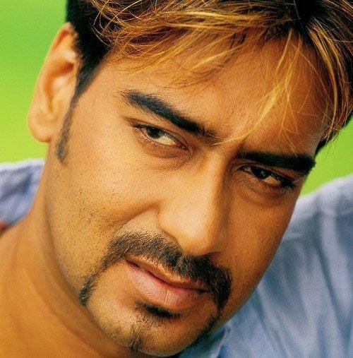 Ajay Devgn (Devgan) #Photoshoot #Fashion #Style #Hot #Bollywood #India  #AjayDevgn   Bollywood pictures, Bollywood wallpaper, Indian bollywood  actors