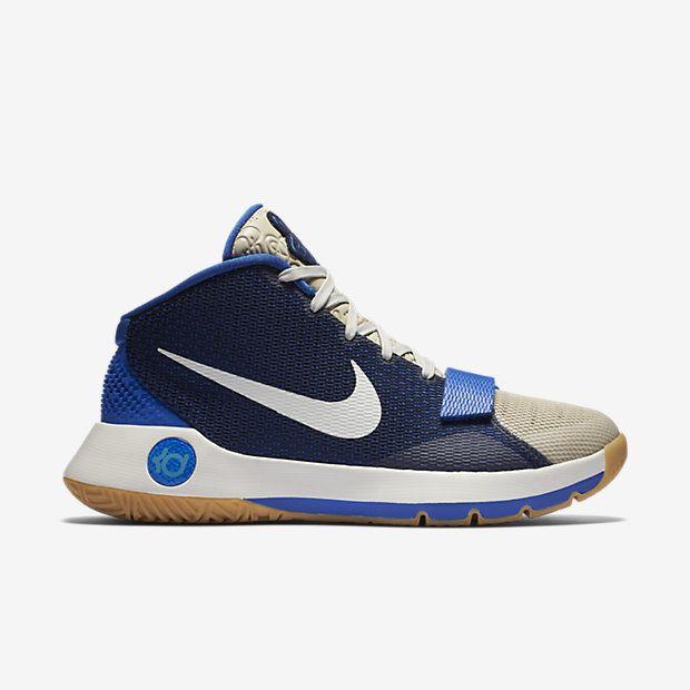 Nike Air Zoom Pegasus 31 Men's Running Shoes Hyper Cobalt Volt Black L74o7914