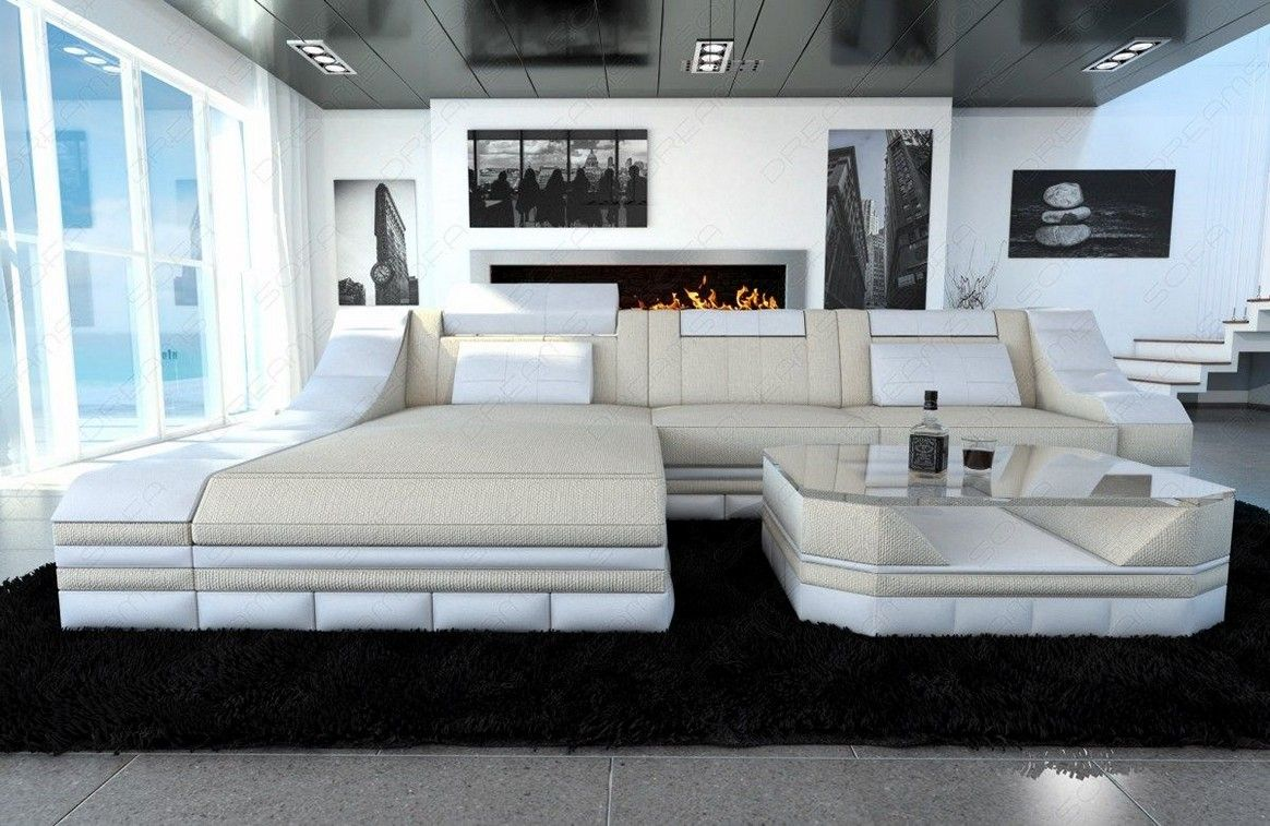 awesome small comfy couch fresh small comfy couch 58 in sofas and couches ideas with - Cool Comfy Couches