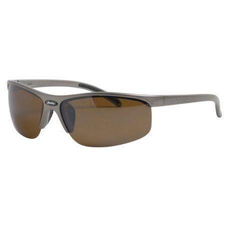 ebf8539e59e Berkley 0996-2 Fishing Sunglasses