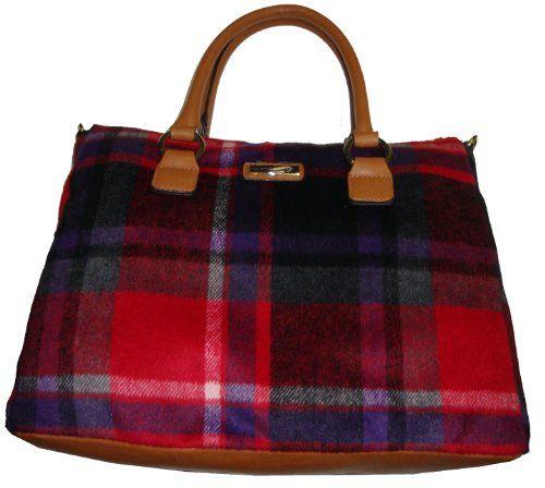 002a66f3b3 Tommy Hilfiger Women s Conventional Shop Handbag