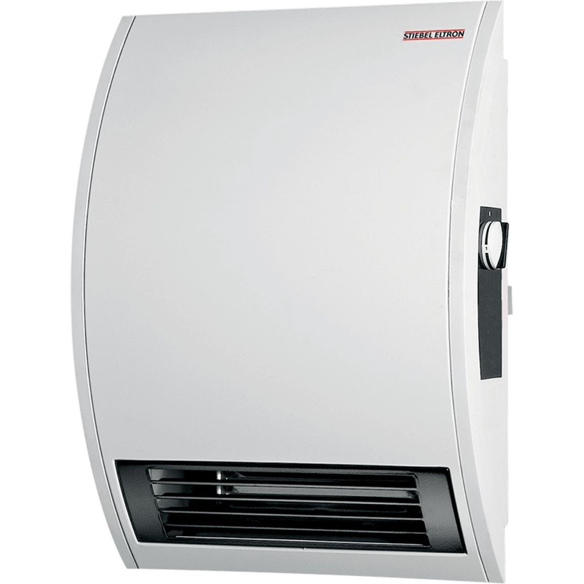 Stiebel Eltron Ck 15e 120v Electric Wall Mounted Fan Heater Wall Mounted Fan Bathroom Heater Heater