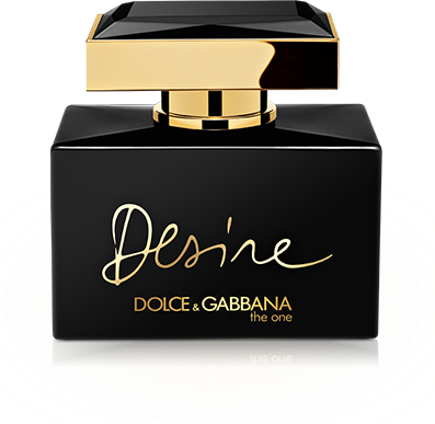 Dolce Gabbana The One Desire Perfume For Women Perfume Dolce And Gabbana Perfume Eau De Parfum