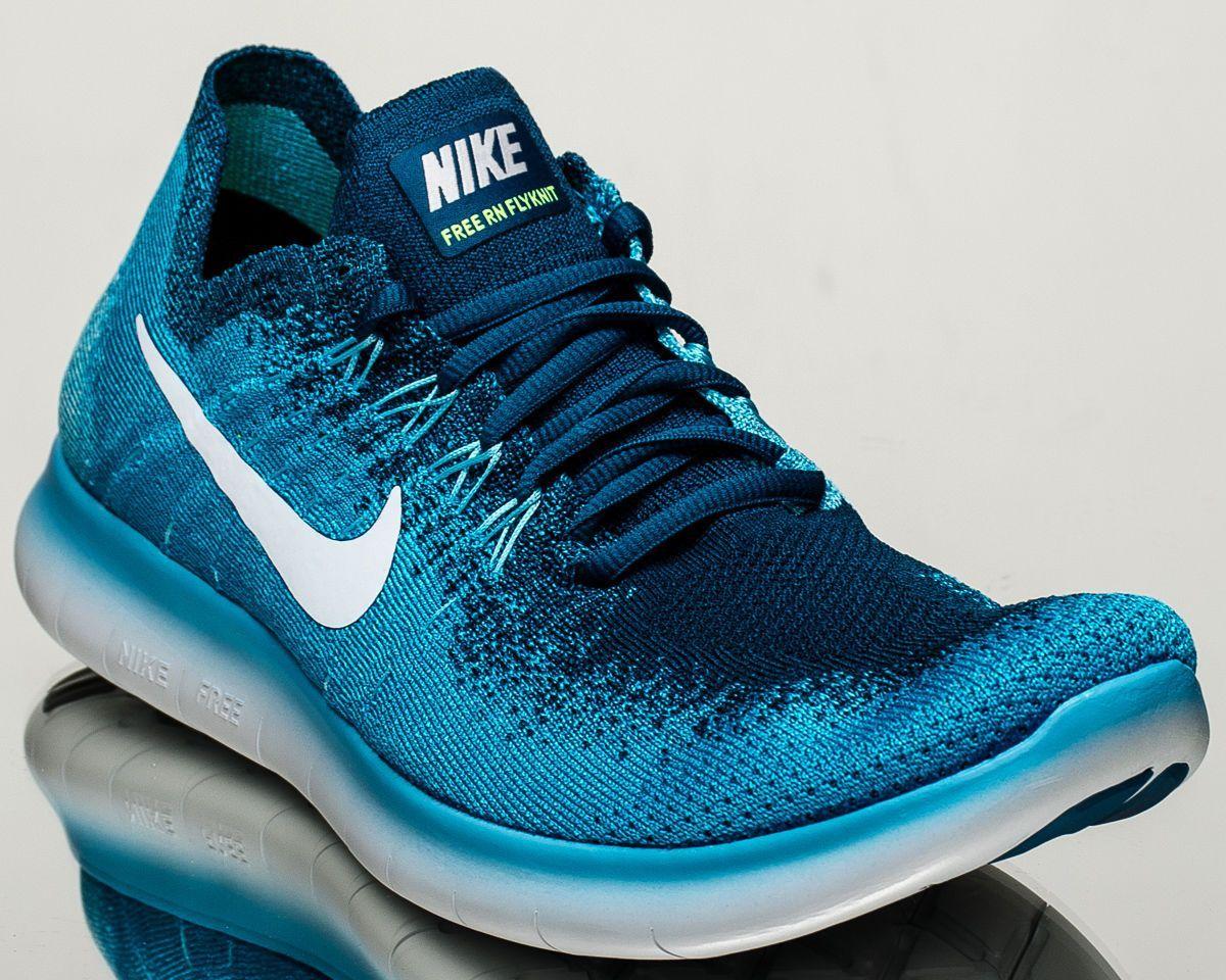 Best Women Shoes On Twitter Nike Free Nike Free Rn Nike