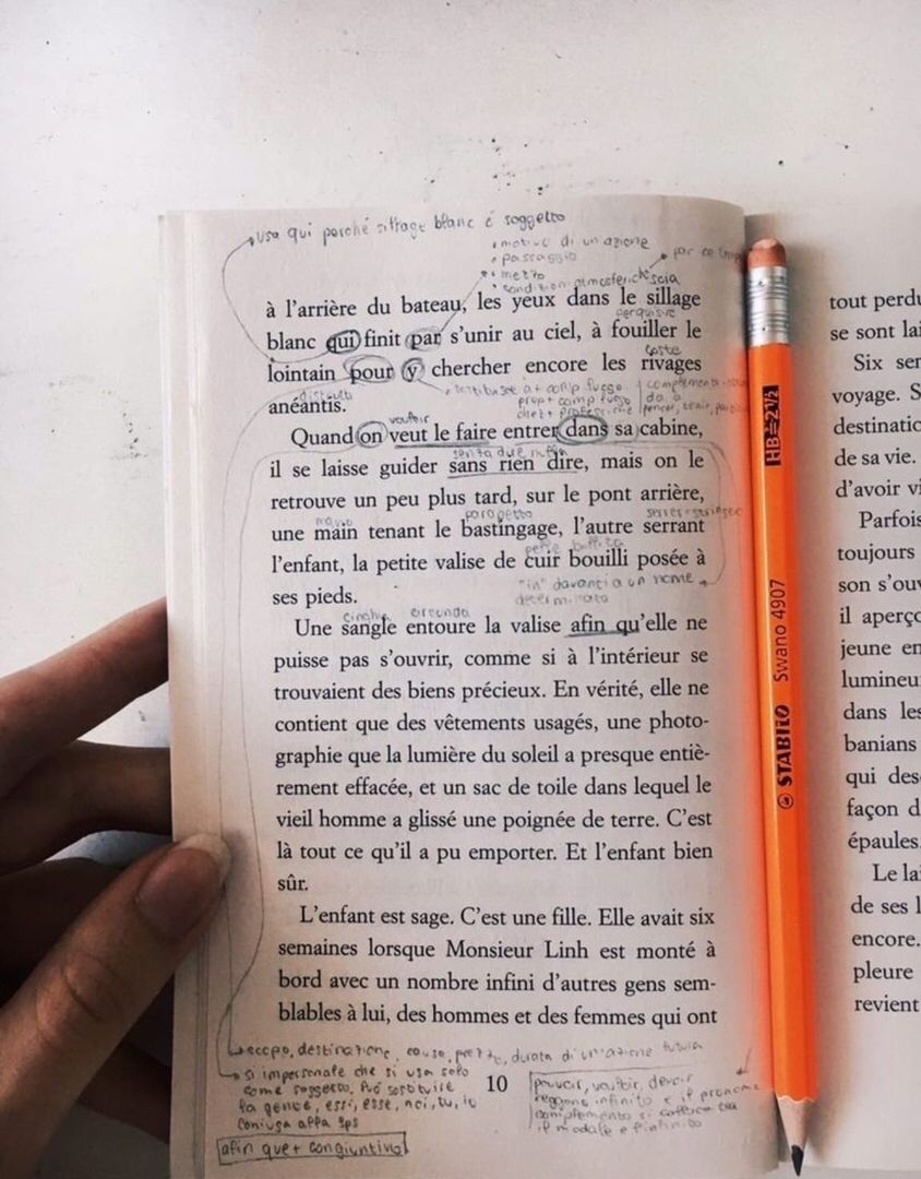 23+ How to annotate a book without writing in it ideas in 2021