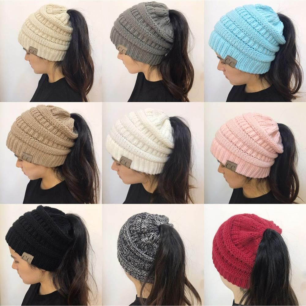 6541cf18646 Item Type  Skullies   Beanies Gender  Women Department Name  Adult Pattern  Type  Striped Style  Casual Material  Polyester