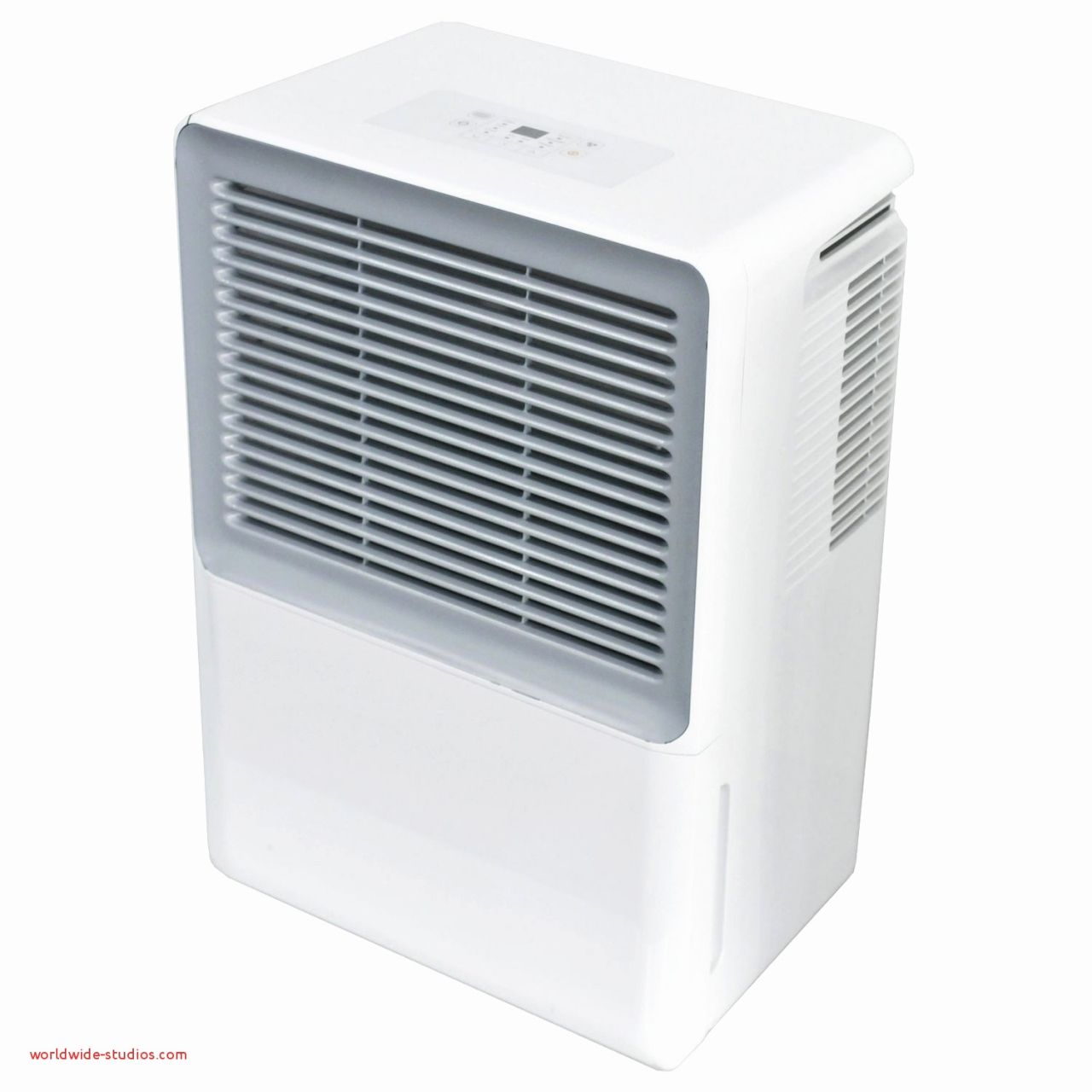 201 Wall Mounted Dehumidifier For Bathroom Check More At Https Www Michelenails Com 70 Wall Mounted Dehumidifie Dehumidifiers Washable Air Filter Energy Star