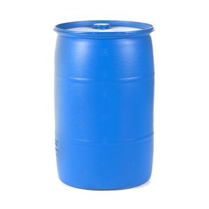 Water Storage Preparedness Water Barrels Jugs Water Pouches Water Barrel Emergency Essentials Emergency Water