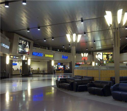 Las Vegas Airport Car Rentals Mccarran Las Discounts