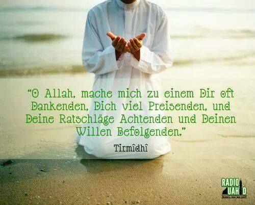 Pin Von Brain Islam Auf Islamisch Deutsche Spruche Arabische Zitate Zitate Weisheiten