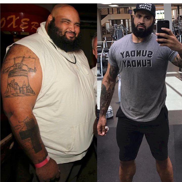 pierdere in greutate persona woodbridge va pierderea in greutate perioada ta