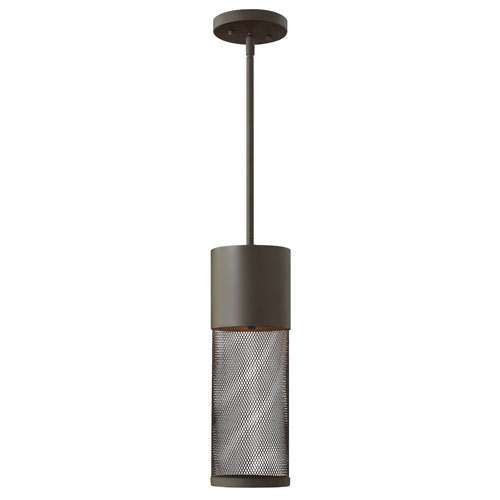 Aria Outdoor Pendant Light