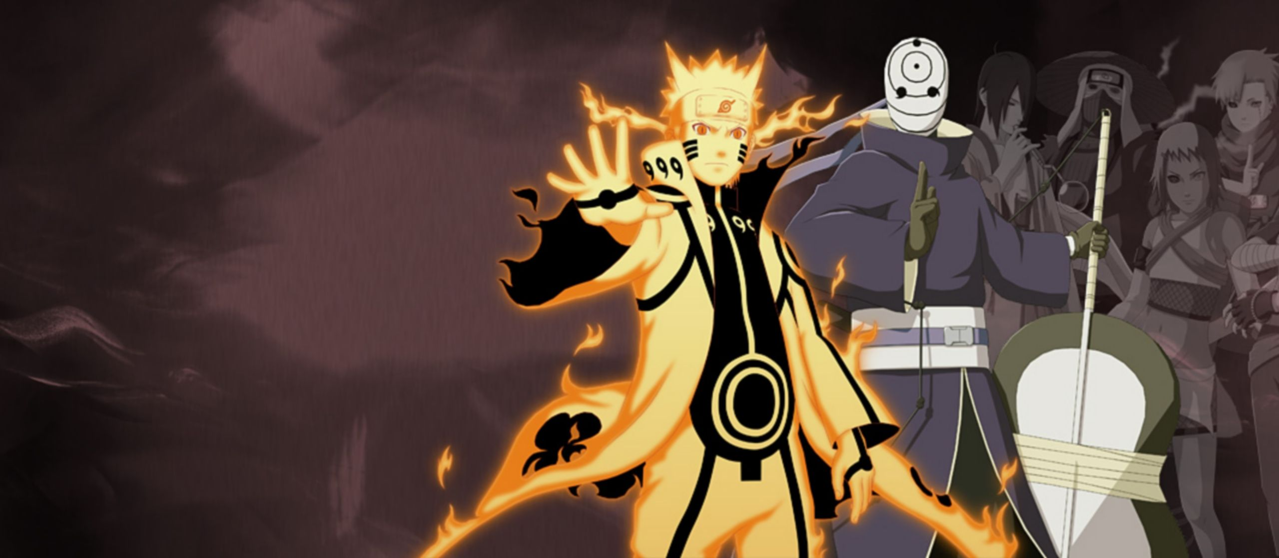 Popular Wallpaper Naruto Note 4 - 6d9a58a61b7acf8f8d90da0eb1f7c687  You Should Have_413214.jpg
